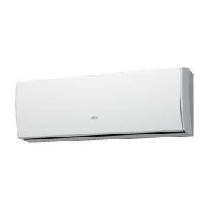 Klimatyzator ścienny Fujitsu ASYG09LUCA / AOYG09LUCB
