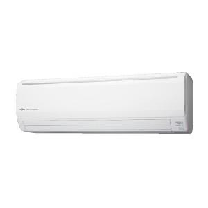 Klimatyzator ścienny Fujitsu ASYG30LFCA / AOYG30LFT