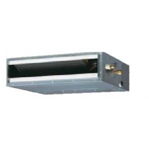 Klimatyzator kanałowy Fujitsu ARYG12LLTB / AOYG12LALL