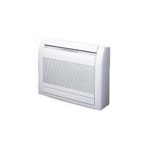 Klimatyzator przypodłogowy Fujitsu Nordic AGYG12LVCB / AOYG12LVCN
