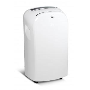 Klimatyzator przenośny Remko MKT 255 Eco