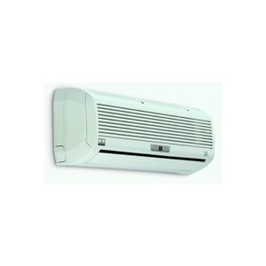 Klimatyzator ścienny Remko Malaga ML 354 DC