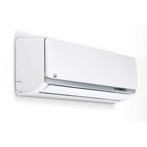 Klimatyzator ścienny Remko Bologna BL 353 DC