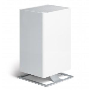 Oczyszczacz powietrza Stadler Form Viktor z funkcją aromaterapii - biały