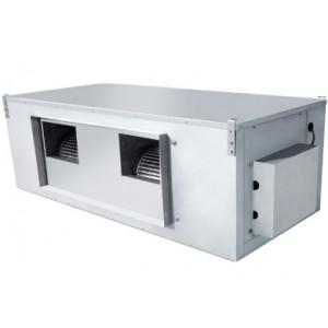 Klimatyzator kanałowy ON/OFF Chigo CTH-60HR1