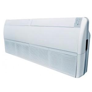 Klimatyzator podsufitowo-przypodłogowa Chigo CUA-24HVR1