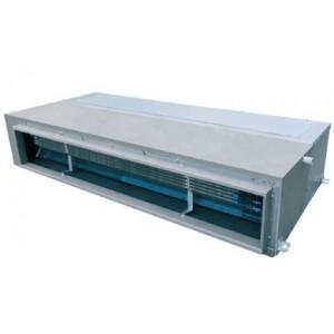 Klimatyzator kanałowy Chigo CTA-24HVR1