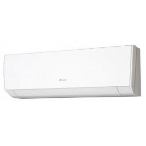 Klimatyzator ścienny Fuji Electric RSG07LMCA / ROG07LMCA