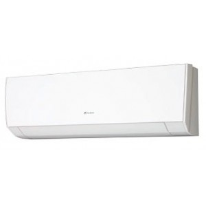 Klimatyzator ścienny Fuji Electric RSG09LMCA / ROG09LMCA