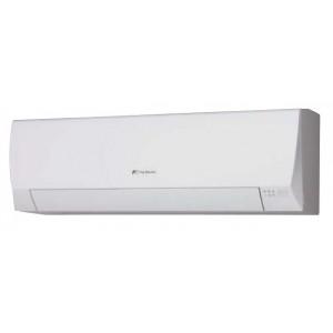 Klimatyzator ścienny Fuji Electric RSG09LLCC / ROG09LLCC