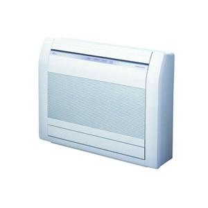 Klimatyzator przypodłogowy Fuji Electric RGG09LVCA / ROG09LVCA