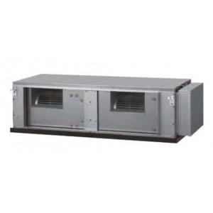 Klimatyzator kanałowy Fuji Electric RDC72LHTA / ROA72LALT