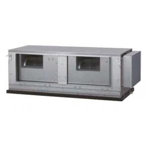 Klimatyzator kanałowy Fuji Electric RDC90LHTA / ROA90LALT
