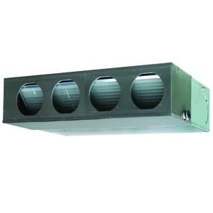Klimatyzator kanałowy Fuji Electric RDG36LMLE / ROG36LETL