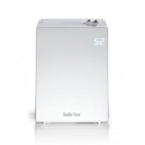 Nawilżacz powietrza ultradźwiękowy Stadler Form Jack - biały