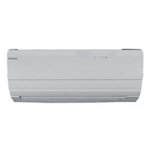 Klimatyzator ścienny Daikin Ururu Sarara FTXZ25N / RXZ25N