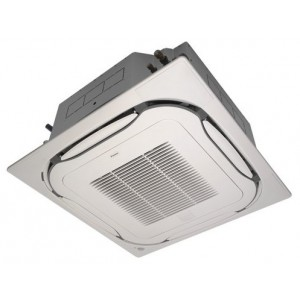 Klimatyzator kasetonowy Daikin Seasonal Smart FCQG71F / RZQG71L9V1