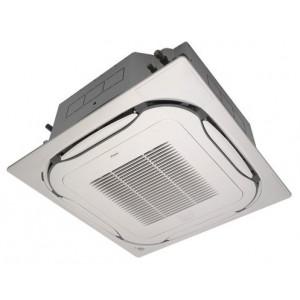 Klimatyzator kasetonowy Daikin Seasonal smart FCQG140F / RZQG140LY1