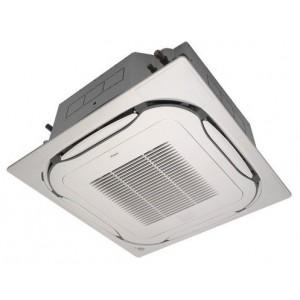 Klimatyzator kasetonowy Daikin Seasonal Smart FCQHG125F / RZQG125L9V1