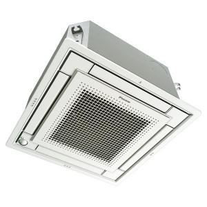 Klimatyzator kasetonowy Daikin FFQ35C / RXS35L3