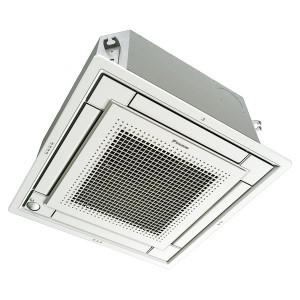 Klimatyzator kasetonowy Daikin FFQ60C / RXS60L