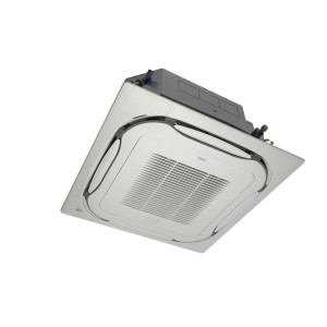 Klimatyzator kasetonowy Daikin Seasonal Classic FCQHG100F / RZQSG100L9V1