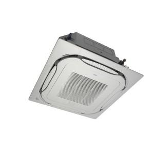Klimatyzator kasetonowy Daikin Seasonal Classic FCQHG125F / RZQSG125L8Y1