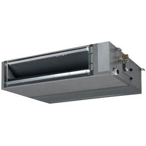 Klimatyzator kanałowy Daikin Seasonal Smart FBQ71D / RZQG71L8Y1