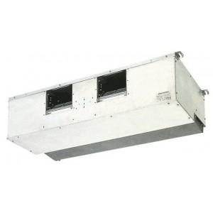 Klimatyzator kanałowy Daikin Super inverter FDQ200B / RZQ200C