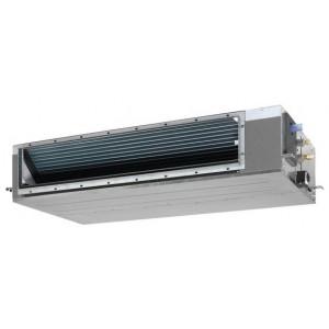 Klimatyzator kanałowy Daikin Seasonal Smart FDQ125C / RZQG125L9V1