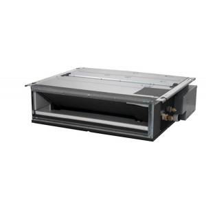 Klimatyzator kanałowy Daikin Professional FDXS60F / RXS60L