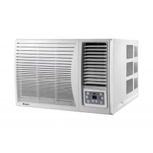 Klimatyzator okienny Gree Coolani II GJC09AF-E6RNB3A 2,7kW
