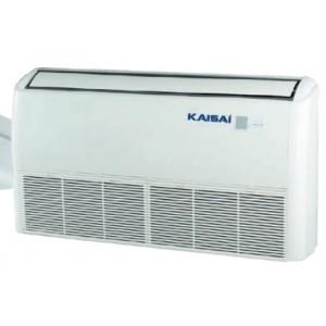 Klimatyzator przypodłogowo-podstropowy Kaisai KUE-36HRFN4/KOD30U-36HFN4