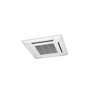Klimatyzator kasetonowy Fujitsu AUYG45LRLA / AOYG45LETL