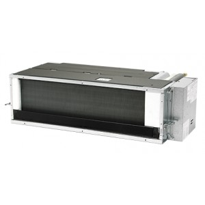 Klimatyzator kanałowy Panasonic Inverter Mono KIT-E12QD3EA