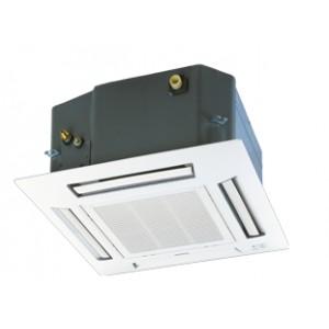 Klimatyzator kasetonowy Panasonic Inverter Mono KIT-E12PB4EA