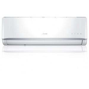 Klimatyzator ścienny Airwell HKD AWSI-HKD009-N11/AWAU-YKD009-H11