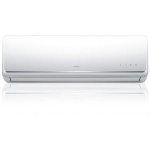 Klimatyzator ścienny Airwell HND AWSI-HND012-N11 / AWAU-YND012-H11