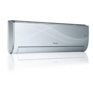 Klimatyzator ścienny Airwell HGDE AWSI-HGDE012-N11 / AWAU-YGDE012-H11