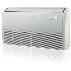Klimatyzator ścienno-podstropowy Airwell FBD AWSI-FBD024-N11 / AWAU-YLD024-H11