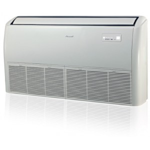 Klimatyzator ścienno-podstropowy Airwell FBD AWSI-FBD048-N11 / AWAU-YLD048-H13