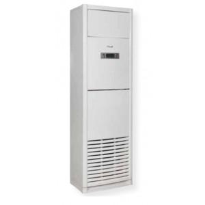 Klimatyzator stojący Airwell SBF048/YSF048