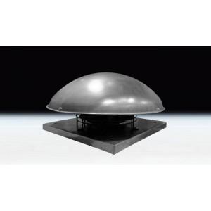 Wentylator dachowy Dospel WD II 150