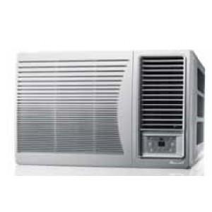 Klimatyzator okienny Airwell WFD009