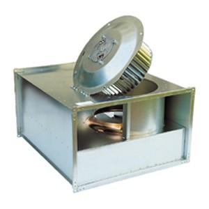 Wentylator kanałowy Ostberg RKX 500x250 D3