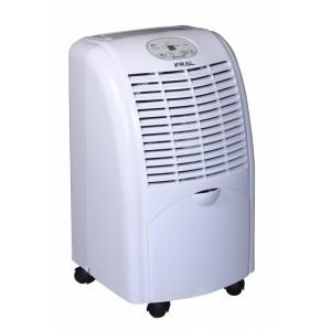 Osuszacz powietrza kondensacyjny Fral MiniDry 160