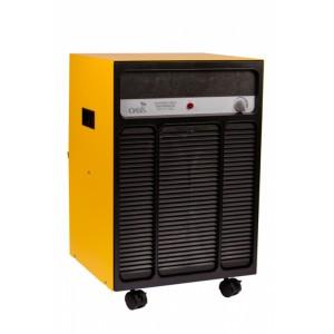 Osuszacz powietrza kondensacyjny Oasis D75