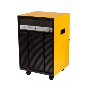 Osuszacz powietrza kondensacyjny Oasis D125
