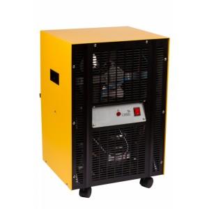 Osuszacz powietrza kondensacyjny Oasis D165R