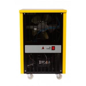Osuszacz powietrza kondensacyjny Oasis D270SD